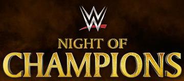 noche de campeones, night of champions 2015 en vivo, night of champions en español