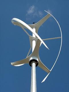 energia eolica, desventajas