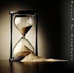El tiempo NO cura NaDa..