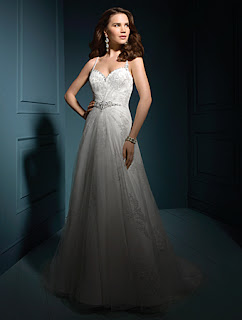 Alfred Angelo - 832