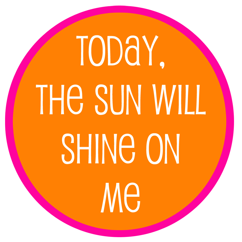 quotes about sunshine - photo #10