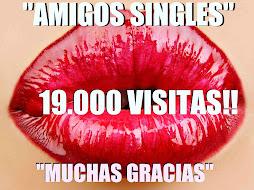 19.000 VISITAS