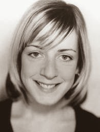 emma chambers imdbemma chambers actress, emma chambers notting hill, emma chambers wiki, emma chambers doc martin, emma chambers imdb, emma chambers biography, emma chambers silent witness, emma chambers obituary, emma chambers midsomer murders, emma chambers facebook, emma chambers interview, emma chambers and ian dunn, emma chambers photos, emma chambers plastic surgery, emma chambers twitter, emma chambers images