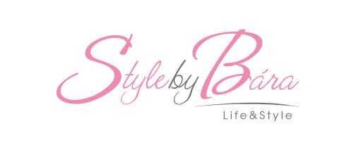 stylebybara