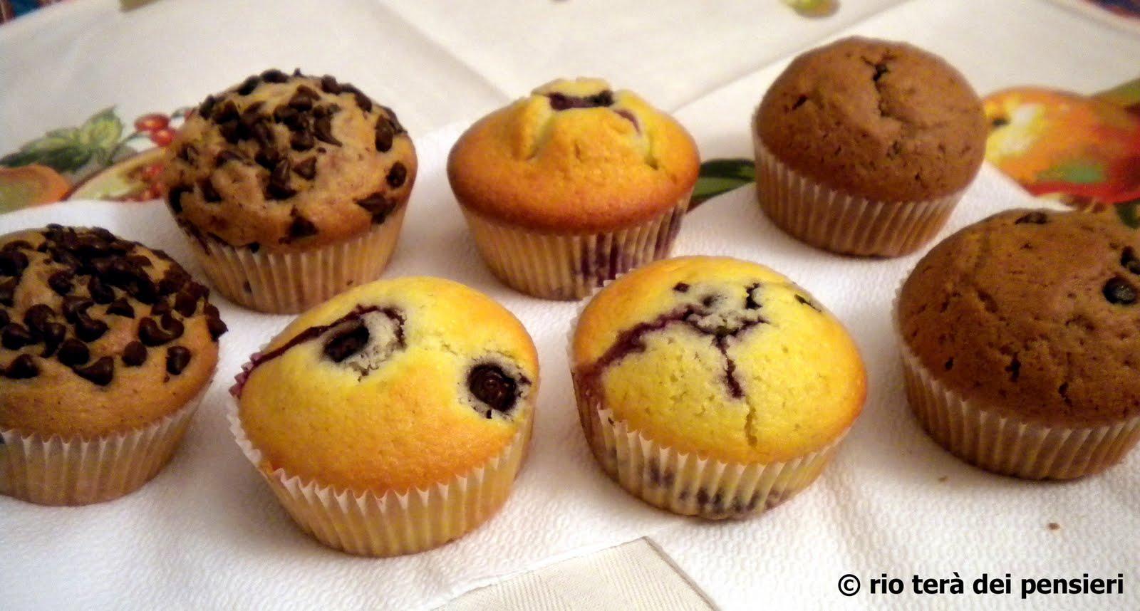muffin-2Bai-2Btre-2Bsapori-2Bcioccolato-2Bmarmorizzato-2Bmirtilli