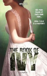 book-of-ivy-amy-engel-lumen
