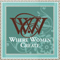 Where Women Create!!!!