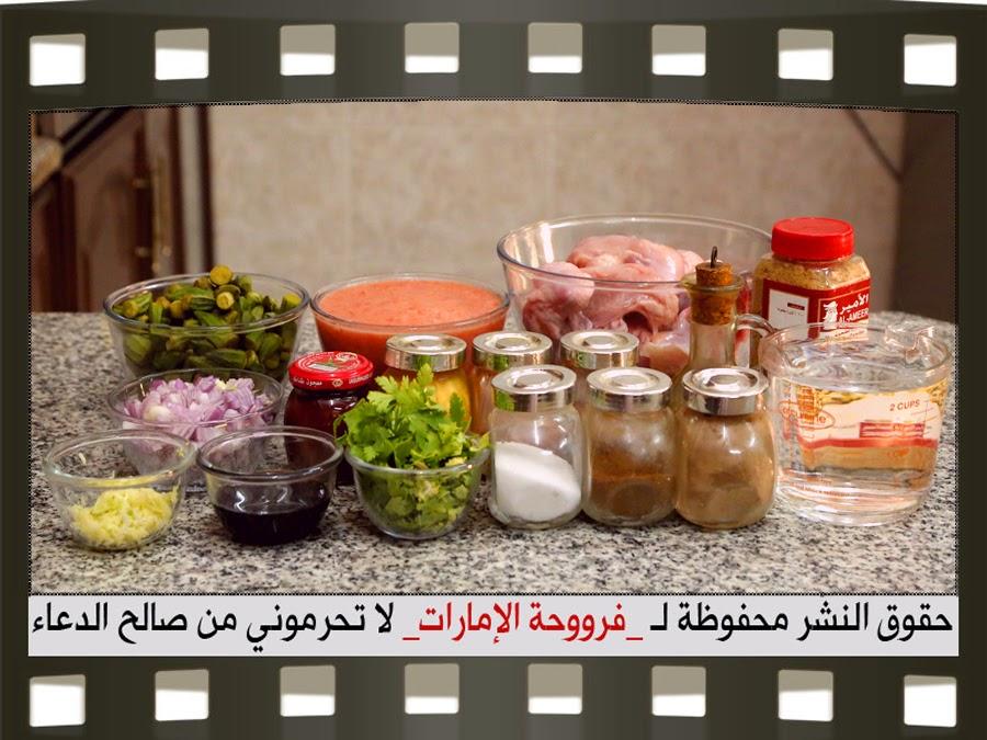 http://2.bp.blogspot.com/-fKkmOy4J33A/VOsKaoSxdMI/AAAAAAAAIOU/TWqGjc00inQ/s1600/2.jpg