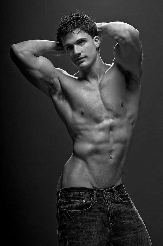 20 Philip Fusco photo