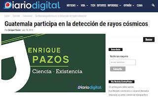 http://diariodigital.gt/2015/09/14/guatemala-participa-en-la-deteccion-de-rayos-cosmicos/