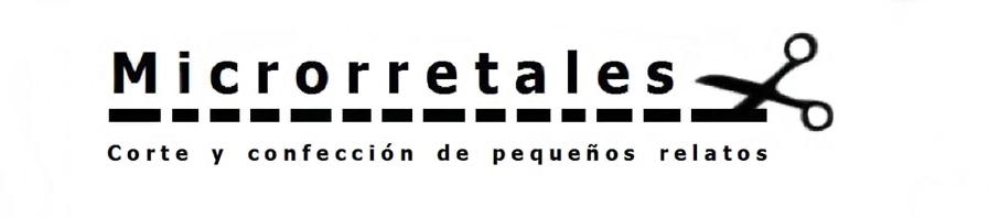 Microrretales