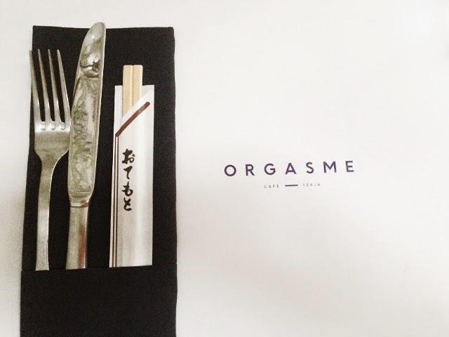 Resto asiatique Marseille - Orgasme - ©lovmint