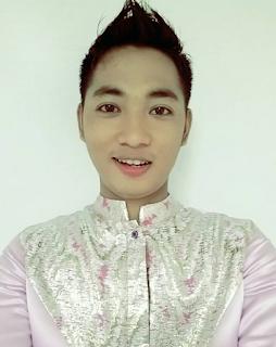 Irwan Sumenep Dangdut Academy 2