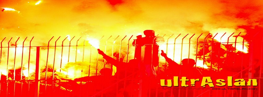 Galatasaray+Foto%C4%9Fraflar%C4%B1++%2819%29+%28Kopyala%29 Galatasaray Facebook Kapak Fotoğrafları
