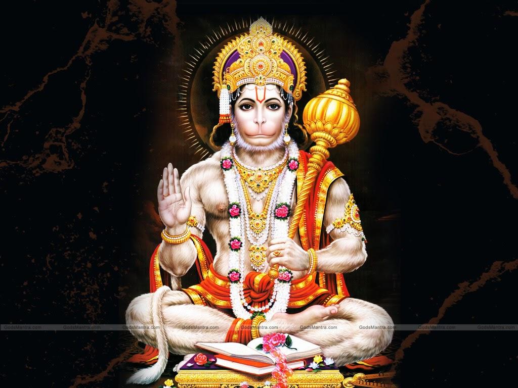hd wallpapers lord anjaneya swamy lord hanuman hd wallpapers
