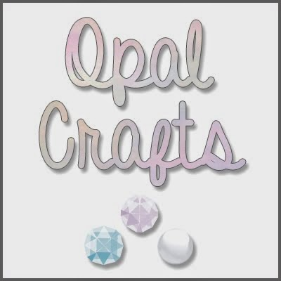 My New Online Craft Shop