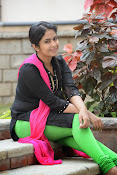 avika gor sizzling photo shoot-thumbnail-9