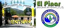 El Pinar (OCOA)