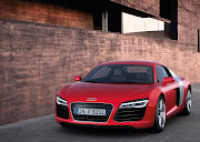 7:41 AM Audi R8 2013 Wallpapers No comments