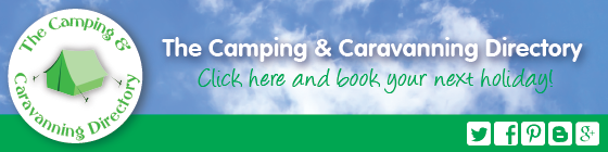 http://www.camping-and-caravanning.co.uk/