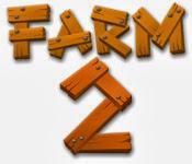 เกมส์ Farm 2