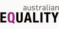 Australian Equality Party