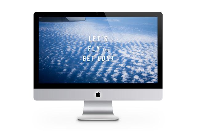 "<img src=""http://2.bp.blogspot.com/-fKxKOb29b2E/Ugc2Z6QmVUI/AAAAAAAACz0/5T78859qxeQ/s320/Jururekamphoto-Wallpaper-Let's-Fly-Get-Lost-iMac-Sample.jpg"" title=""Let's Fly and Get Lost Wallpaper on iMac. Jururekamphoto"" alt=""Let's Fly and Get Lost Wallpaper on iMac. Jururekamphoto""/>"