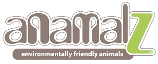 anamalz logo