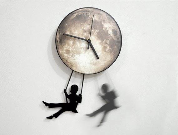 https://www.etsy.com/listing/157299287/swinger-girl-full-moon-pendulum-wall?ref=favs_view_4