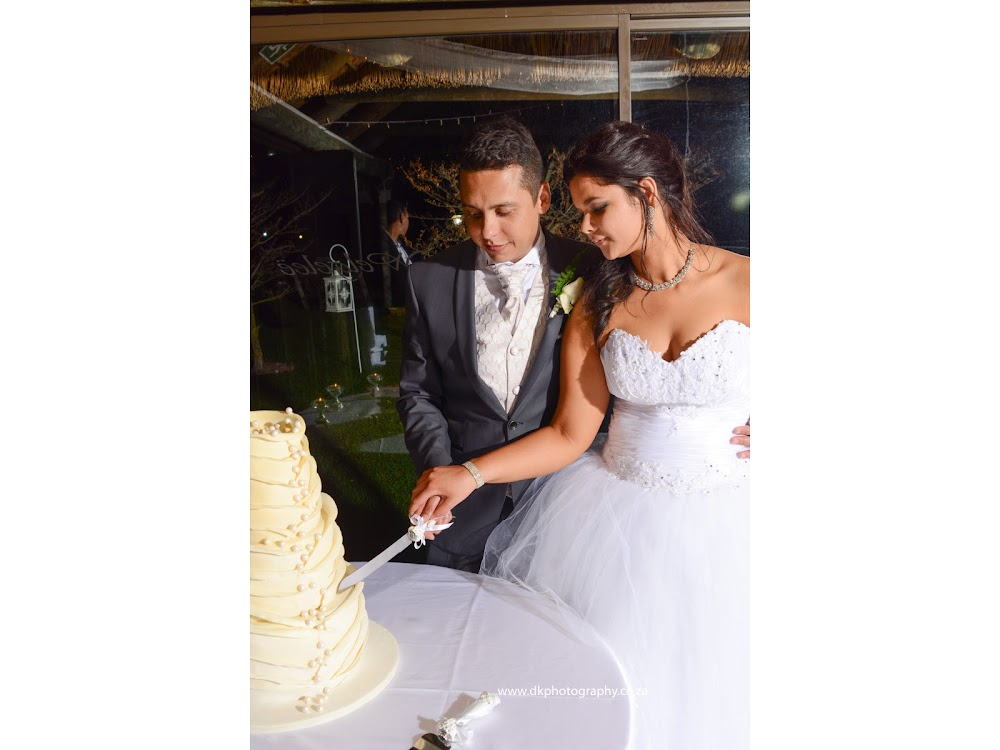 DK Photography WEB-621 Dominic & Melisa's Wedding in Welgelee | Sante Hotel & Spa  Cape Town Wedding photographer
