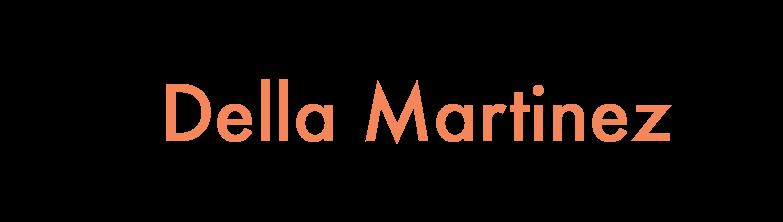 Della-folio