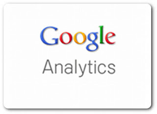 How to Easily Install Google Analytics in Blogger?