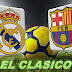 EL CLASICO JOIN US  CR7 Free Server Group 24/10/2014