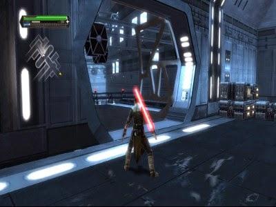Star Wars - The Force Unslashed Ps2 Iso Ntsc Juegos Para PlayStation 2