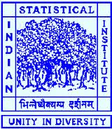 Faculty Recruitment 2013