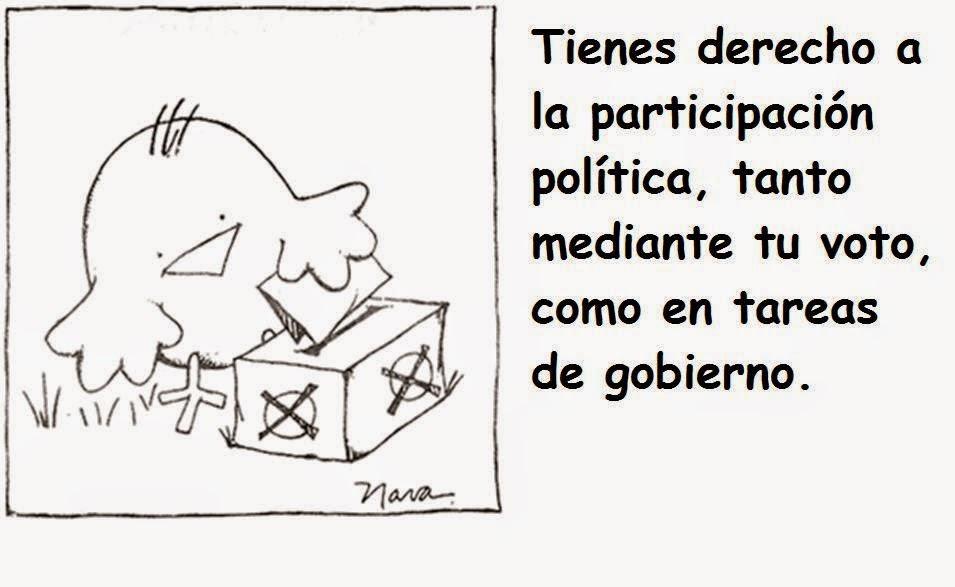 CREAMOS PAZ: 2014