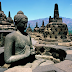 Candi Borobudur, Salah Satu Keajaiban Dunia Yang Berada Di Indonesia