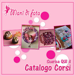 CATALOGO CORSI