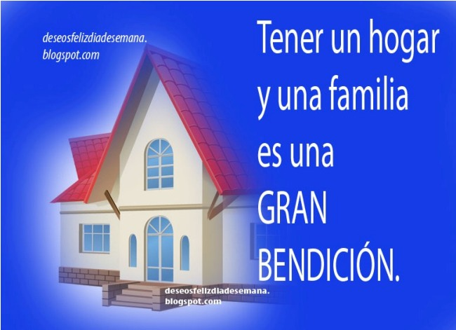 Tengo una familia, es una bendición, amo a mi familia, los quiero mucho, mi familia es especial. imágenes de familia amor, quiero a familia.