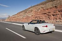 2016-Mazda-MX-5-28.jpg