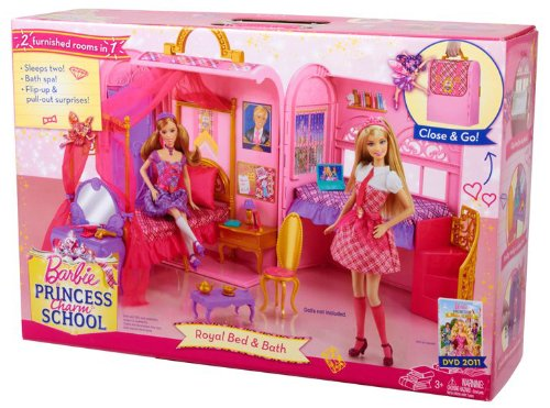 Barbie Princess Charm School-2.bp.blogspot.com