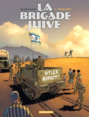 http://www.planetebd.com/bd/dargaud/la-brigade-juive/vigilante/21343.html
