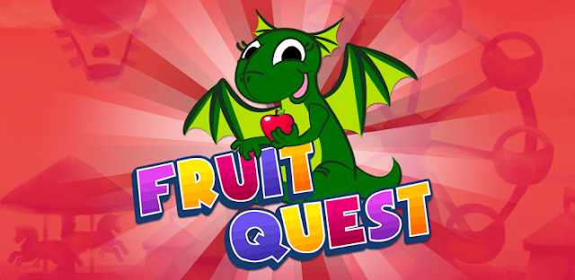 Fruit Quest V1.0.2 Apk Direct Link