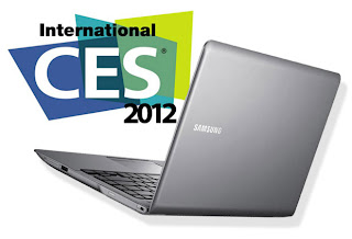 range of ultra books,CES ultra books,CES 2012,best 2012 gadget,future gadget