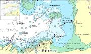 Amerique du Sud Carte Avec Pays amerique du sud carte
