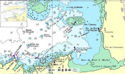 jacques cochin navigation cotiere pdf