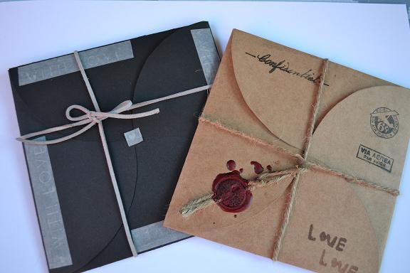 envoltorio tarjeta, cheque regalo, carta