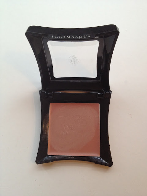 Illamasqua Cream Blush