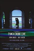 Embriagado de amor <br><span class='font12 dBlock'><i>(Punch-Drunk Love )</i></span>