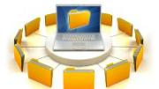 Optimiser l'organisation de vos documents informatiques